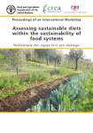 Grafik_Publikation_Assessing sustainable diets_150x215