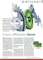 Grafik_Publikation_Grüner Effizienter Besser_Strassner_150x215