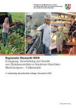 Grafik_Publikation_regionaler Biomarkt NRW_300x425
