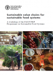 sustainable-value-chains-for-sustainable-food-systems
