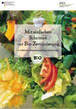 neu-broschuere-bio-zertifikat