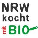 Logo_NRWkochmitBIO_RGB_72dpi